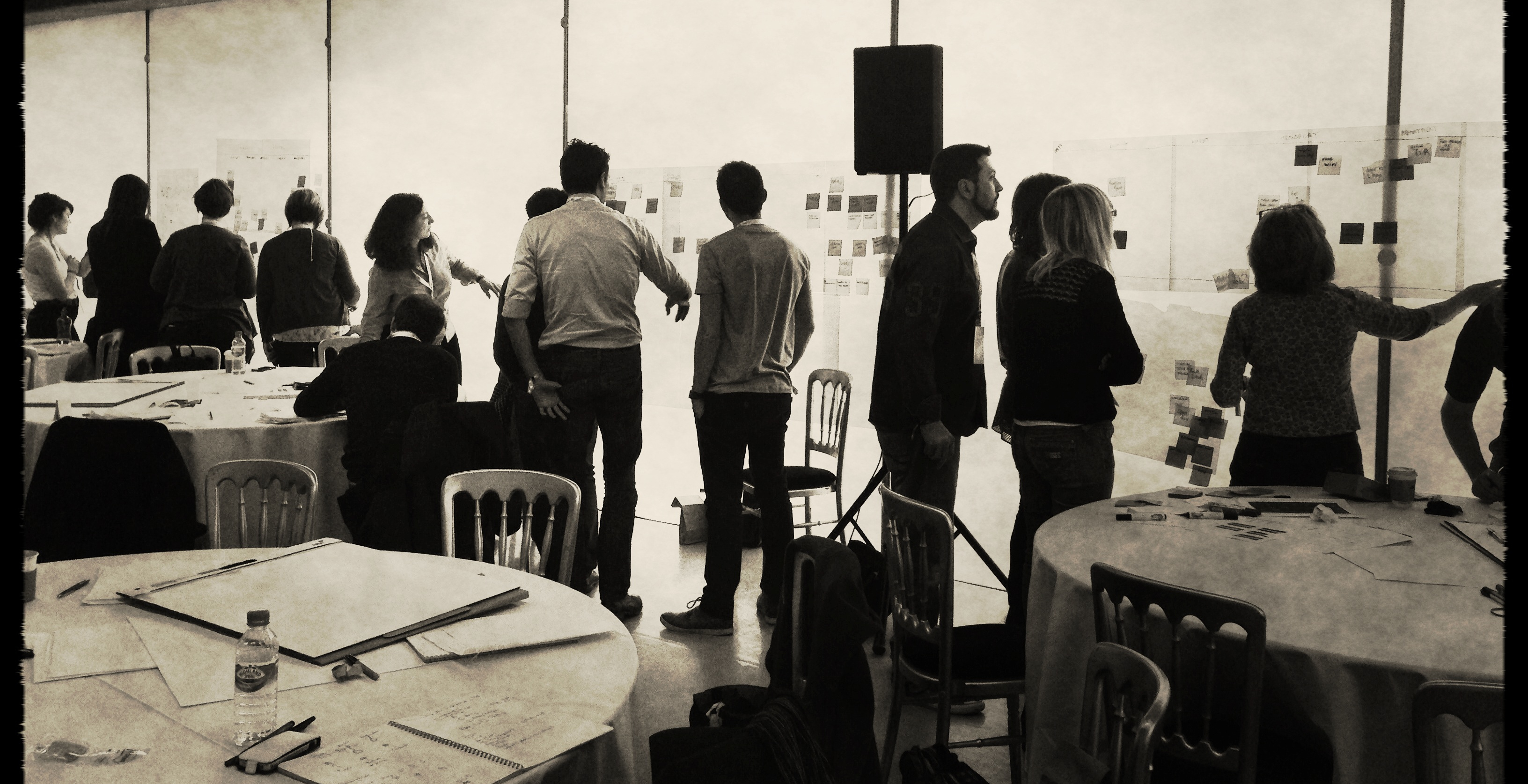 workshopin-at-uxlondon